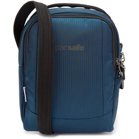Pacsafe Metrosafe LS100 ECONYL Crossbody Bag ocean